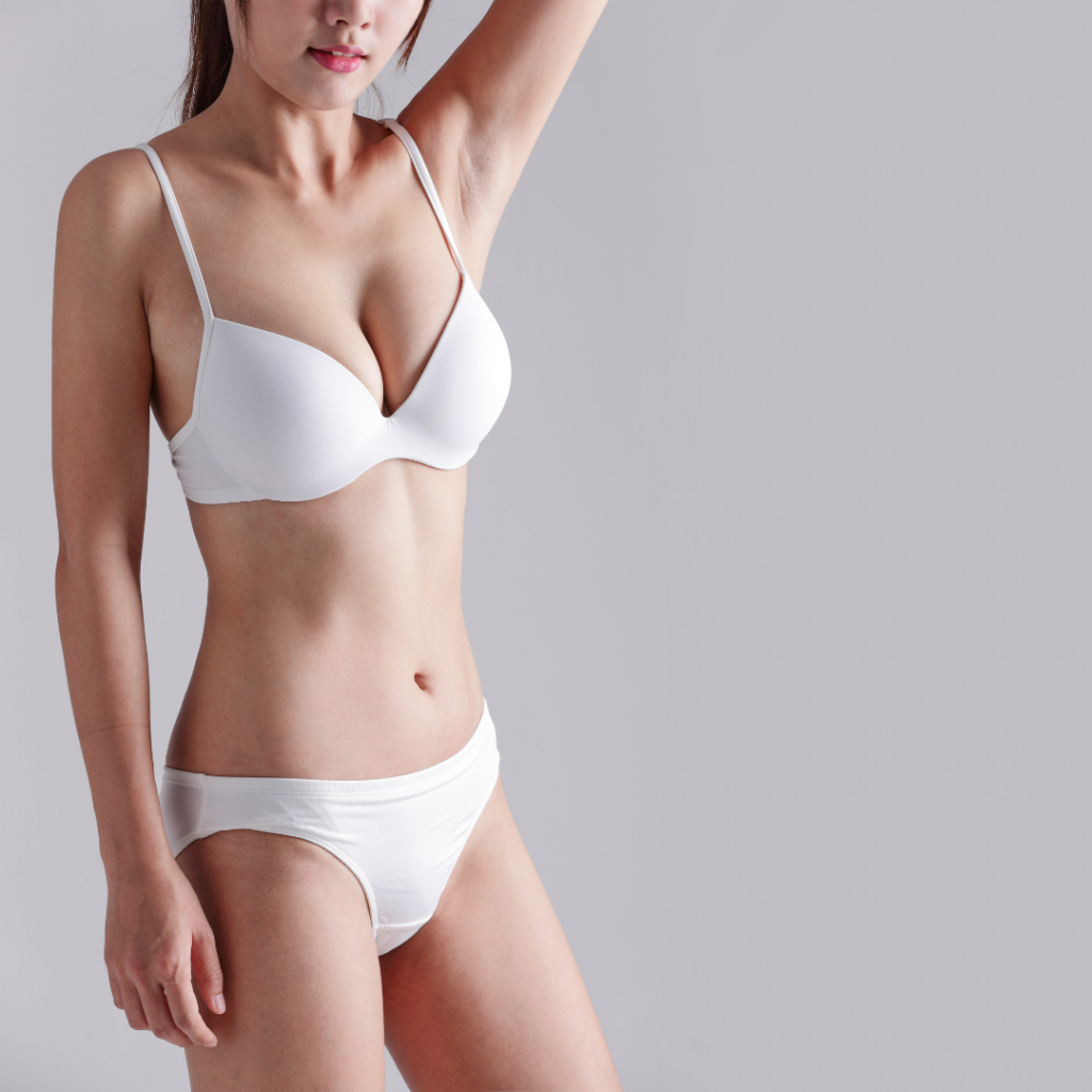 NuEra body contouring service